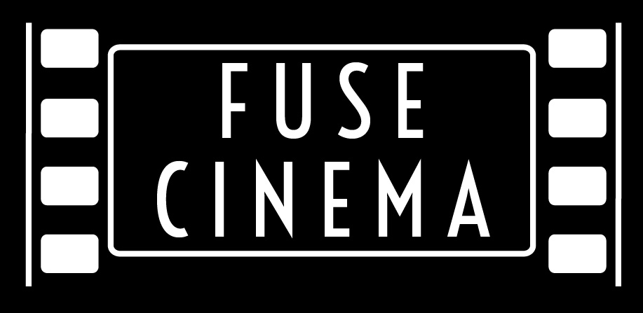 Fuse Cinema Logo